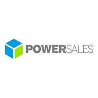 power sales